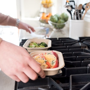 Fresh and Healthy Meals Delivered to Your Doorstep | Galley