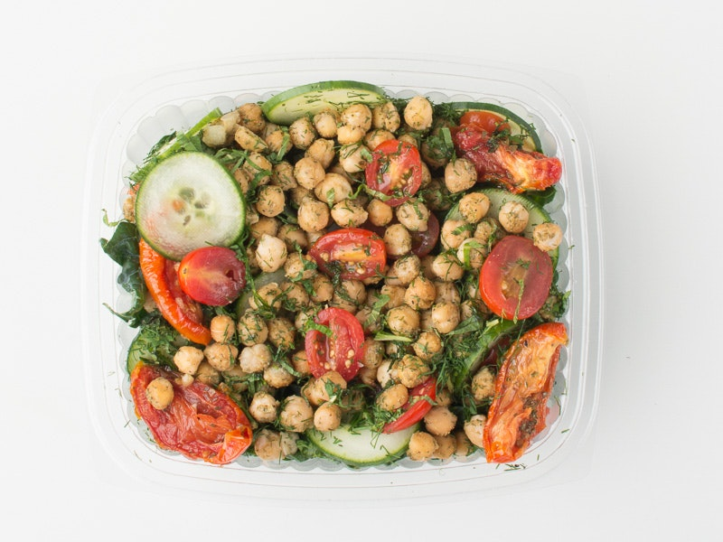 Catering chickpea salad.jpg?ixlib=rb 0.3.4&sharp=10&vib=10&gam= 5&auto=format&ch=width%2cdpr&dpr=2