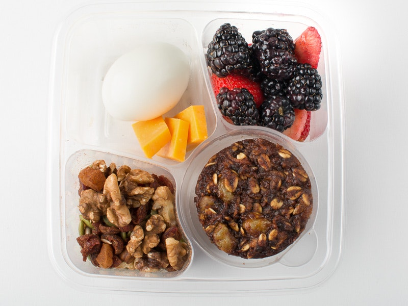 Corp breakfast box overhead edit.jpg?ixlib=rb 1.1.0&sharp=5&vib=5&gam= 5&auto=format%2cenhance&ch=width%2cdpr&dpr=2
