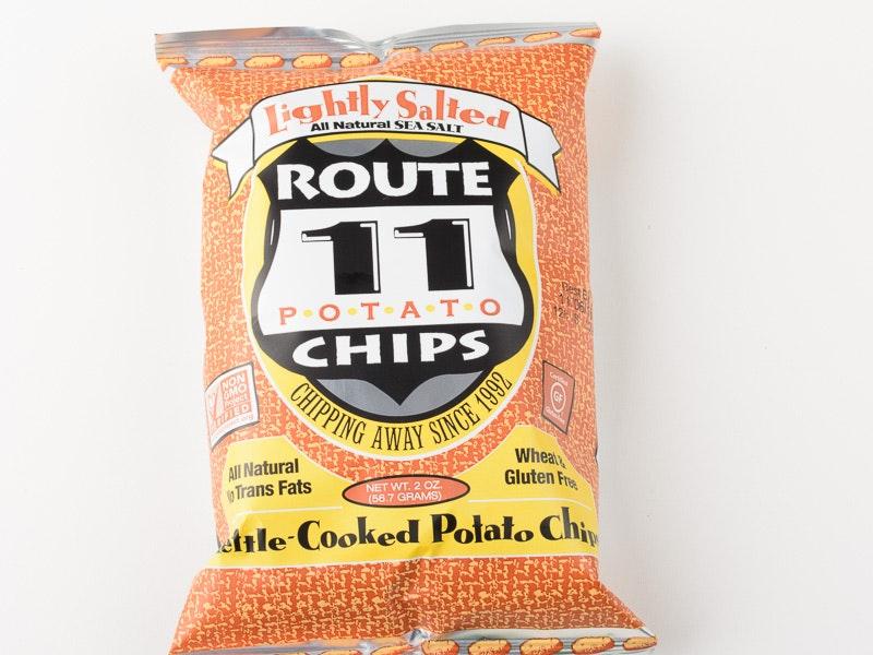Corp chips salted angle 2.jpg?ixlib=rb 0.3.4&sharp=10&vib=10&gam= 5&auto=format&ch=width%2cdpr&dpr=2