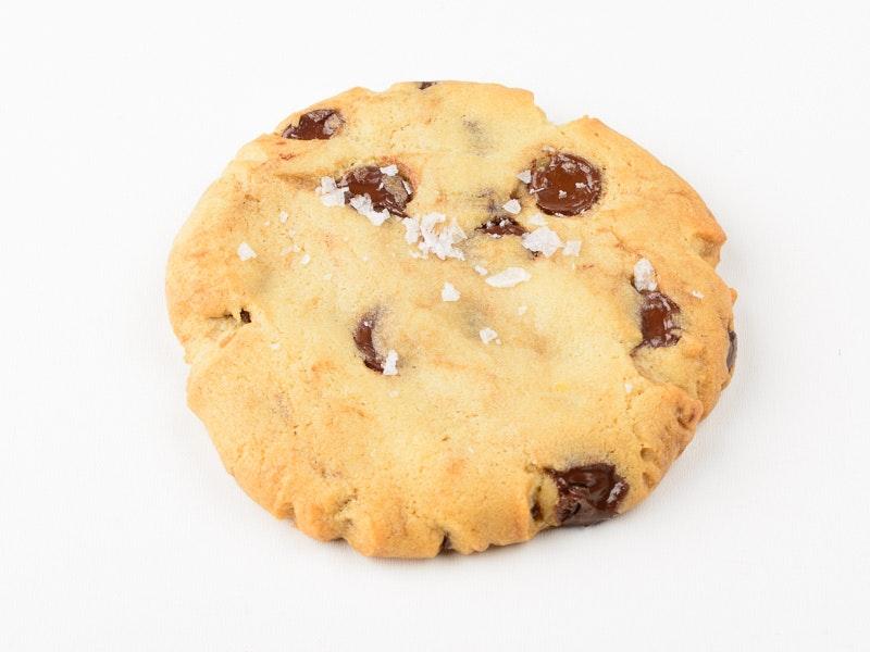 Corp choco cookie angle.jpg?ixlib=rb 0.3.4&sharp=10&vib=10&gam= 5&auto=format&ch=width%2cdpr&dpr=2