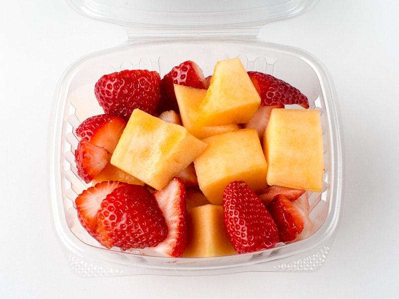 Corp fruit box overhead.jpg?ixlib=rb 0.3.4&sharp=10&vib=10&gam= 5&auto=format&ch=width%2cdpr&dpr=2