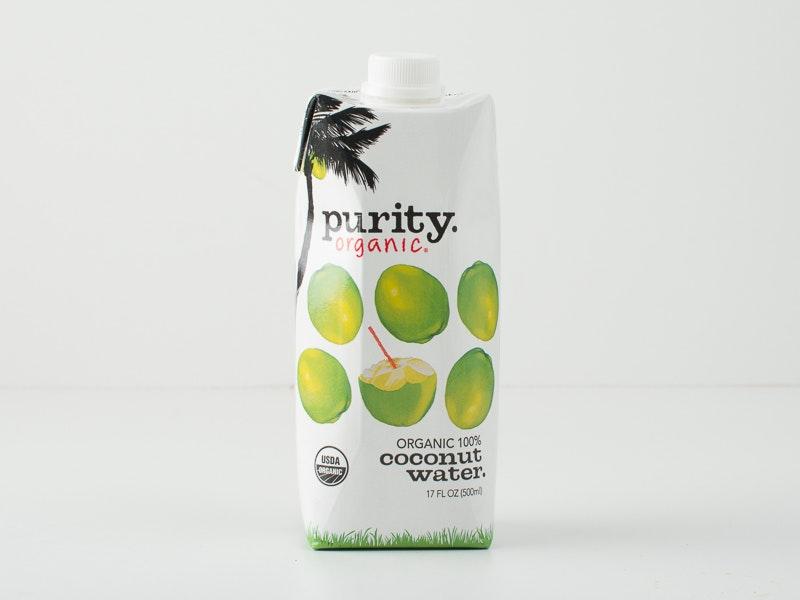 Corp lunch coconut water.jpg?ixlib=rb 0.3.4&sharp=10&vib=10&gam= 5&auto=format&ch=width%2cdpr&dpr=2