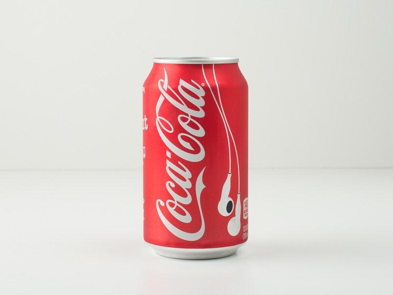 Corp lunch coke.jpg?ixlib=rb 1.1.0&sharp=5&vib=5&gam= 5&auto=format%2cenhance&ch=width%2cdpr&dpr=2