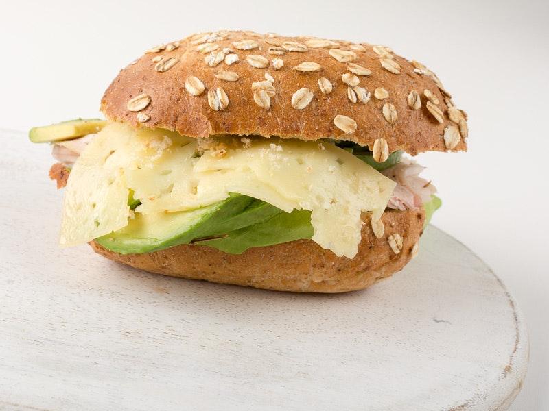 Corp roasted turkey sandwich profile 2.jpg?ixlib=rb 1.1.0&sharp=5&vib=5&gam= 5&auto=format%2cenhance&ch=width%2cdpr&dpr=2