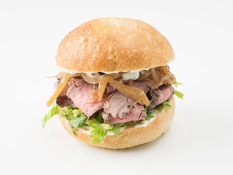 Lunch pepper steak sandwich.jpg?ixlib=rb 1.1.0&sharp=5&vib=5&gam= 5&auto=format%2cenhance&ch=width%2cdpr&dpr=2